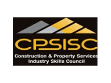 Construction & Property Services Industry Skills Council (CPSISC)