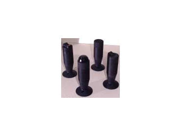 Multi Axis Joysticks for Industrial machinery