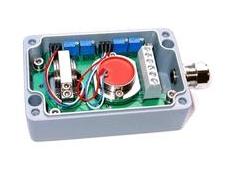 SB1I Sensor Boxes