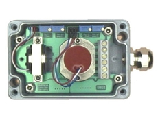 Seika SB21 sensor boxes from Control Devices (Aust)