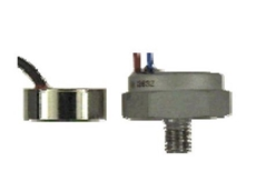 BDK series dynamic accelerometers