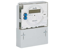 EM214 type 900 three phase energy meter