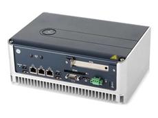 PACSystems RXi IPC