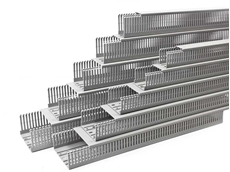 Klemsan Trunkie cable ducts