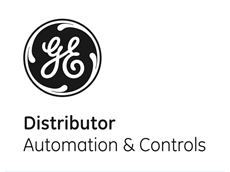 Control Logic to distribute GE Automation & Controls in WA