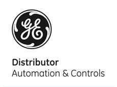 Control Logic to distribute GE Automation & Controls in WA