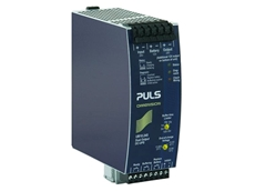 PULS 72-Hour Buffer DC UPS