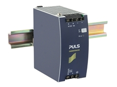 PULS CS10.241 Power Supply