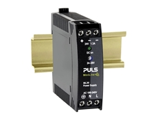 PULS ML30.241 Power Supply