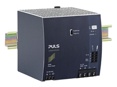 PULS QS40.244 Power Supply