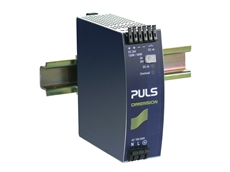 PULS QS5.241 Power Supply