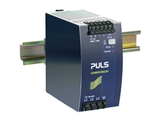 PULS QT20.241 Power Supply