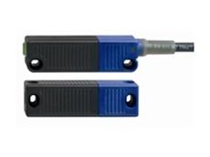 RSS 36-D-R Safety Sensor