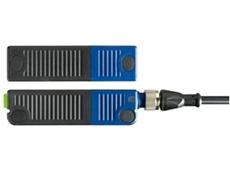 RSS 36-I2-D-ST Safety Sensor