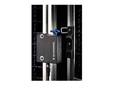Schmersal AZM 300 Solenoid Interlock