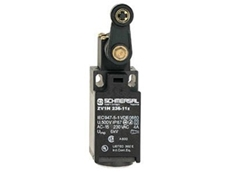 ZV1H 236-11Z-M20 Position Switch