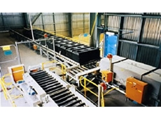 Power and Free Conveyors