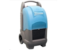 Dehumidifiers for hire