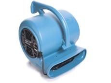 Floor Turbo Dryers