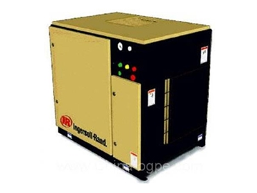 Ingersoll Rand air compressors from Cospaker Pneumatics
