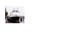 Marine operators get longer lifeMarine operators get with FTC Decarbonizer.