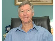 Craig Mostyn Group Buys GWF Fresh Pork Business
