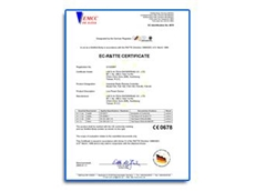 Safety guidelines of the Telecrane Remote Controls from Crane Automation & Industrial Supplies Pty Ltd