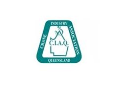 Crane Industry Association of Queensland
