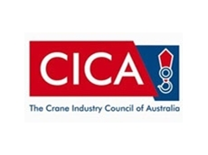 Crane Industry Council of Australia