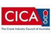 Crane Industry Council of Australia