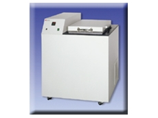 BV4000 Brookfield Viscosity Air Baths