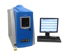 Condition Monitoring Instruments from Crea Laboratory Technologies
