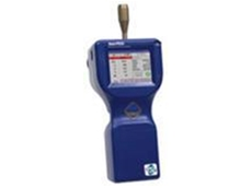 TSI AEROTRAK 9306 handheld airborne particle counter