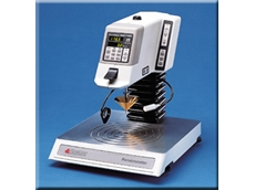 Petroleum Testing Instruments from Crea Laboratory Technologies