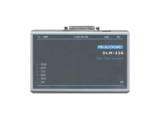 DLM-336 Dial-Up Line Modem
