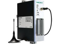 Moxa ioLogik W5340-HSDPA