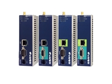 New eWon CD line of industrial routers