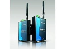 Industrial Wireless Networking Equipment