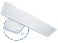 Lumigen LED panel light