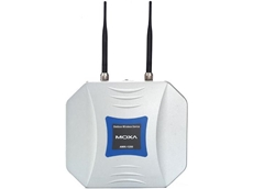 Moxa AWK-1200 Industrial Wireless Access Point
