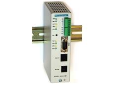Industrial ADSL-2401M.S Modem