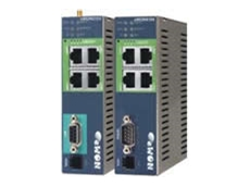 eWON industrial ADSL routers