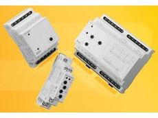 250 Series protector trip relays available from Crompton Instruments