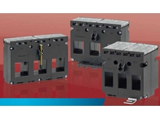 3-in-1 Current Transformers