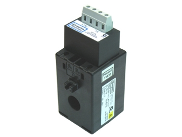 Space Saver Tranducers and Relays