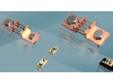 Direct Current Shunts from Crompton Instruments