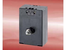 Ebony Series Moulded Case Current Transformers