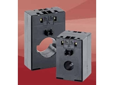 Moulded Case Current Transformers