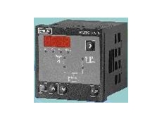 SWITCH-ATS automatic transfer switch