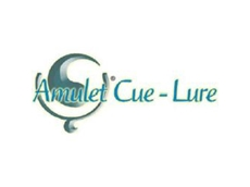 Amulet Cue-Lure Insecticide from Crop Care